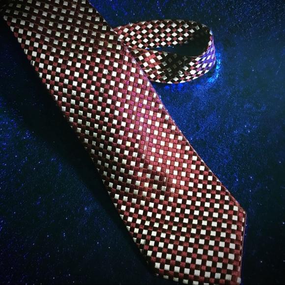 Austin Reed Accessories Of Regent Street England Neck Tie Poshmark